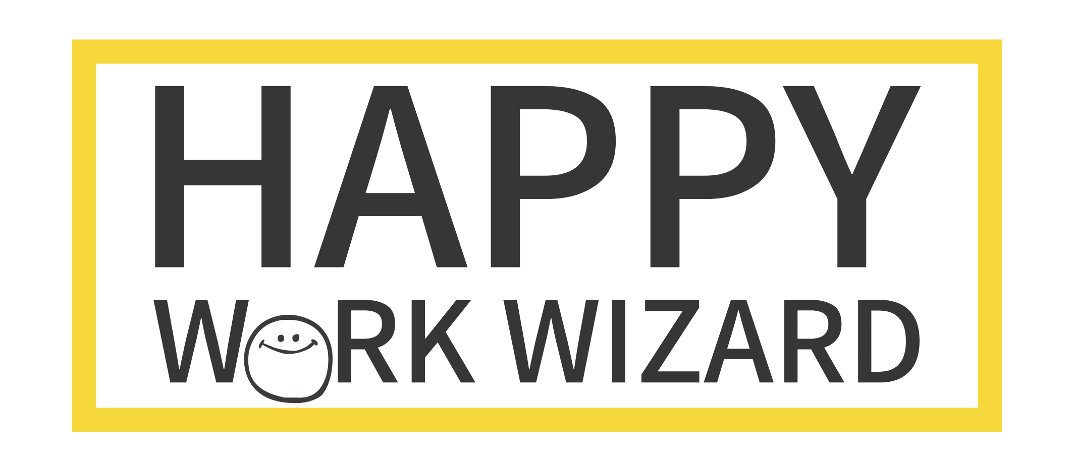 Happy Work Wizard
